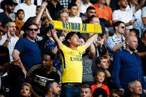 PSG: Neymar a retourné le Parc, Pierre Ménès fait une annonce
