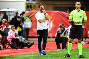 OM : Marseille cartonne, Riolo plébiscite deux hommes