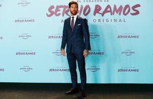 Real Madrid : Sergio Ramos fait dégoupiller les socios, ils ont la haine