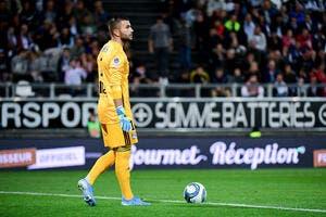 OL: Lopes déprime, il veut se venger sur le PSG