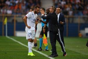 OL: Lyon n'est plus d'attaque, Tousart pointe Sylvinho