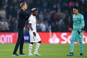 PSG : Paris a fait du Liverpool, Di Meco voit grand