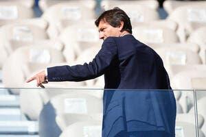 PSG : Le boss est de retour, Marquinhos s'enflamme