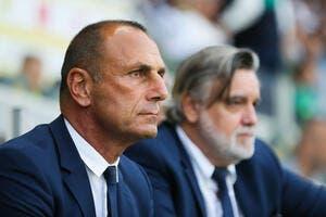 OM : Marseille leader de Ligue 1 ? L'OM oublie un détail