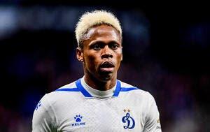 OM : Marseille félicité pour ce coup fourré à 5,5 ME !
