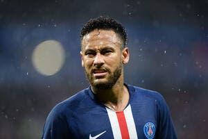 PSG : Neymar, Mbappé, Paris déjà attaqué au mercato !