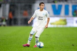 OM : Marseille joue avec le feu, vers un transfert surprise au mercato ?