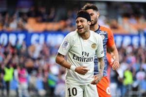PSG : Paris prêt à accepter un deal très bancal pour Neymar ?