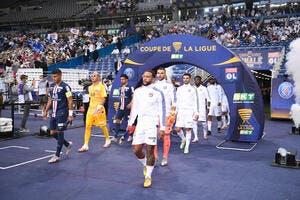 OL : Depay prévient Aulas, sa place est en Ligue des Champions