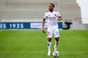 OL : Marçal a retourné Lyon... il va rester !