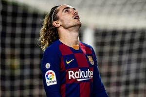Coupe du Roi : Après le Real, c'est au tour du Barça de tomber à Bilbao
