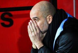 L'UEFA vire Manchester City de la Ligue des Champions pour deux ans