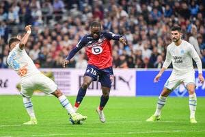 OM : Le néant derrière Payet, il flippe pour Marseille