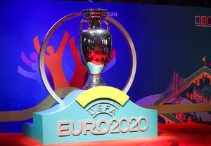 Euro 2020 : TF1 et M6 décrochent déjà un énorme bonus
