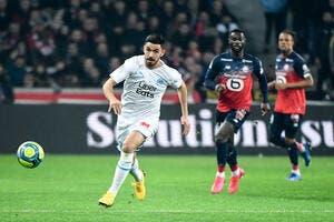 OM : Marseille champion de France, le PSG peut trembler