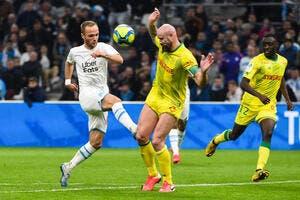 OM : Pas de panique, Pierre Ménès rassure Marseille