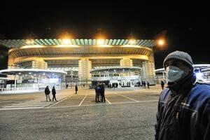 Foot : L'Euro 2020 en danger à cause du coronavirus ?