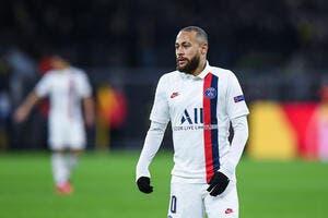 PSG : Neymar déclare la guerre au Barça, le Qatar ricane