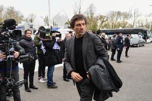 PSG : Leonardo courtisé en Italie, le Qatar en alerte