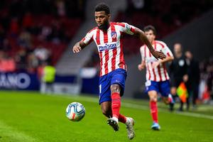 PSG : Cavani à l'Atlético, Mourinho relance tout