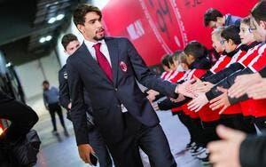 PSG : -50%, Leonardo cherche Paqueta au rayon soldes