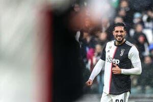 PSG : Emre Can contre Leandro Paredes, la Juventus dit non !