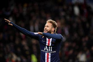 PSG : Neymar envoie un signal au Qatar avant le mercato !