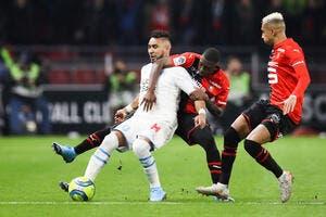 OM : Marseille relance la course au titre en L1, le PSG peut trembler