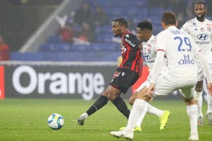 CdF : Le PSG ira à Pau, Nice-Lyon et OM-Strasbourg au programme