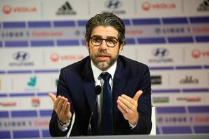 OL : Lyon dégaine pour Guimaraes, ce n'est pas gagné