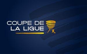 Reims - PSG : Les compos (21h sur Canal+)