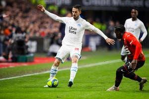 OM : L'aveu de Benedetto, il ne voulait pas signer à Marseille