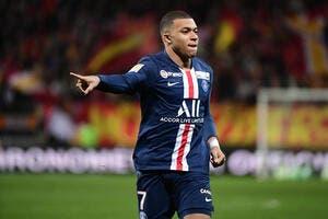 PSG: Monaco se mêle du dossier Mbappé, le Qatar va adorer