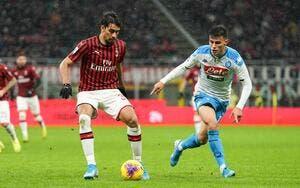 PSG : Leonardo carotté au mercato, Milan a tenté le coup !