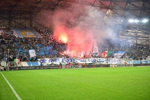 OM : Les supporters climatisés par Mourad Boudjellal ?