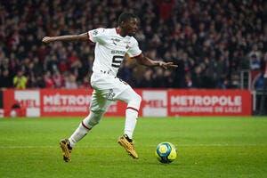 PSG: Signature imminente, Rennes devance Paris sur ce dossier