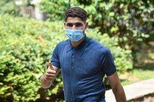 Officiel : Achraf Hakimi passe du Real à l'Inter Milan pour 40 ME