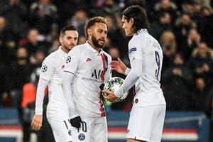 PSG : Paris ouvre la porte au départ de Neymar et fixe son prix !