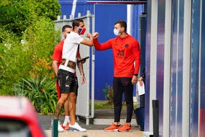PSG : Les places pour Le Havre-PSG écoulés en 32 minutes !