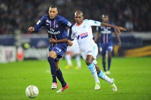 Mercato : Kaboré vers un grand retour en Ligue 1 ?