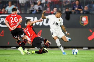 PSG : Mbappé affole le mercato, Hazard offert à Al-Khelaïfi