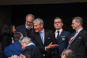 OM : Marseille négocie mieux sans Zubizarreta, c'est gênant