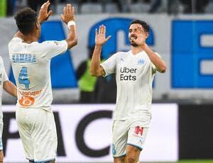 OM : Marseille vise un jackpot XXL à 80 ME au mercato