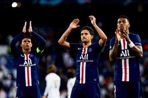 PSG : Leonardo va tout régler au mercato, Pierre Ménès le certifie