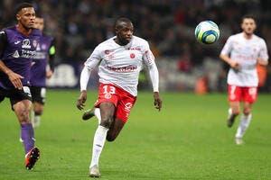 OM : Nice frappe fort, Marseille est KO au mercato