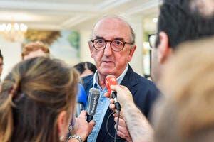 TV : Frappé par la crise, Mediapro emprunte 55 ME !