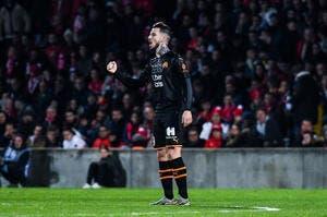 OM: Un grand attaquant à Marseille, Benedetto ne se sent pas concerné