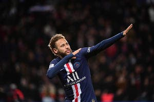 PSG : Neymar va signer à Barcelone, le Qatar arnaqué par la FIFA ?