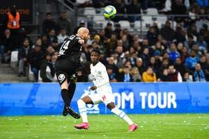 OM : Pas de panique, Marseille ne coule pas à pic !