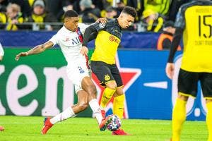 PSG : Paris SG-Dortmund, ce match affole le Real Madrid